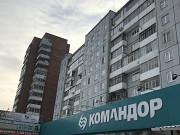 Продаю нежилое помещение Красноярск