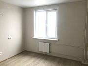 1-комнатная квартира, 35,30 м², 1/10 эт. Отрадное