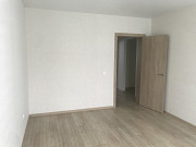 2-комнатная квартира, 57,80 м², 1/10 эт. Воронеж