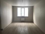 3-комнатная квартира, 75.4 м², 15/17 эт. Воронеж
