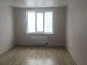 3-комнатная квартира, 76,8 м², 7/9 эт. Воронеж