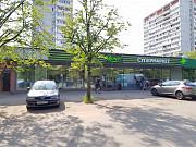 Готовый арендный бизнес! Продается торг. помещение 283, 1 м2 в ВАО Москва