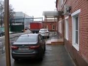 Собственник сдает склад 832, 9 кв.м. в Одинцово Одинцово
