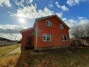 Дом 146 м² на участке 11 сот. Смоленская