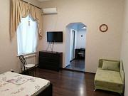 1-комнатная квартира, 34 м², 2/2 эт. Ялта