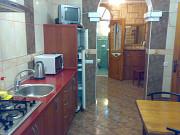 2-комнатная квартира, 56 м², 1/2 эт. Ялта
