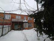 Дом 180 м² на участке 10 сот. Ильский