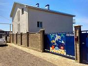1-комнатная квартира, 19 м², 2/3 эт. Севастополь