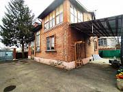 Дом 140 м² на участке 10 сот. Северская