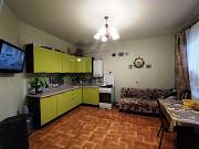 Дом 100 м² на участке 4 сот. Северская
