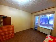 1-комнатная квартира, 35 м², 2/2 эт. Смоленская