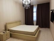 2-комнатная квартира, 100 м², 4/22 эт. Москва