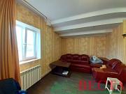 Продается склад 1346 кв.м. на участке 60 соток в станице Григорьевской Григорьевская