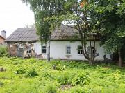 Дом 43.5 м² на участке 46 сот. Чаплыгин