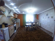 Дом 107 м² на участке 12 сот. Ачинск