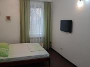 1-комнатная квартира, 26 м², 1/1 эт. Ялта