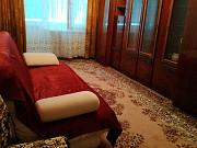 2-комнатная квартира, 44 м², 2/5 эт. Пушкино