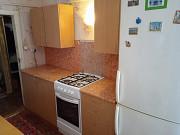 2-комнатная квартира, 28 м², 2/2 эт. Нижний Новгород