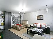 1-комнатная квартира, 33 м², 2/5 эт. Магадан