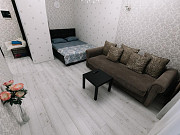 1-комнатная квартира, 41 м², 4/8 эт. Уфа