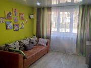 2-комнатная квартира, 42 м², 1/2 эт. Богучаны