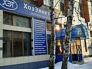 Продаётся торгово-офисное помещение, 584.7 м². В центре: Ул. Гоголя Пенза