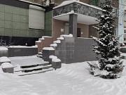 Продам помещение Новокузнецк
