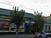 Сдаю торговое помещение Кирова. 270 м2 Пенза