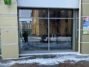Сдаю торговое помещение по ул. Московская. 135 м2 Пенза
