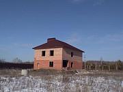 Дом 260 м² на участке 24 сот. Пенза