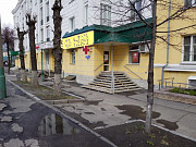 Сдаю торговое помещение по ул Кирова. 109 м2 Пенза