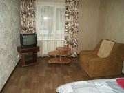 1-комнатная квартира, 30 м², 2/9 эт. Череповец