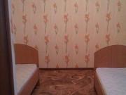 2-комнатная квартира, 60 м², 5/5 эт. Кожва