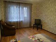 1-комнатная квартира, 30 м², 2/5 эт. Череповец