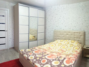2-комнатная квартира, 44 м², 3/5 эт. Нижний Тагил