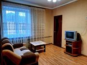 2-комнатная квартира, 40 м², 5/5 эт. Курск
