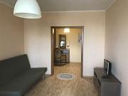 1-комнатная квартира, 38 м², 2/5 эт. Биробиджан