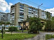 3-комнатная квартира, 65.5 м², 6/9 эт. Смоленск
