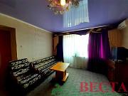 3-комнатная квартира, 65 м², 3/4 эт. Северская
