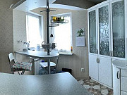 3-комнатная квартира, 99 м², 3/5 эт. Всеволожск