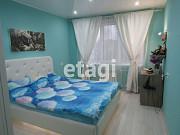 3-комнатная квартира, 72 м², 5/5 эт. Всеволожск