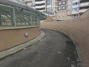 Машиноместо 18 м² Москва