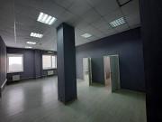 Аренда офиса Тула