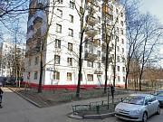 1-комнатная квартира, 36 м², 1/8 эт. Москва