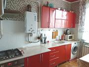 2-комнатная квартира, 49 м², 2/2 эт. Северская