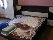 1-комнатная квартира, 31 м², 17/25 эт. Люберцы