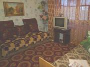 2-комнатная квартира, 48 м², 3/5 эт. Вуктыл