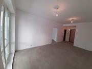 1-комнатная квартира, 54,3 м², 4/6 эт. Всеволожск