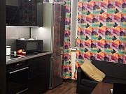 1-комнатная квартира, 33,6 м², 4/5 эт. Всеволожск