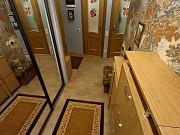2-комнатная квартира, 48,5 м², 2/5 эт. Всеволожск